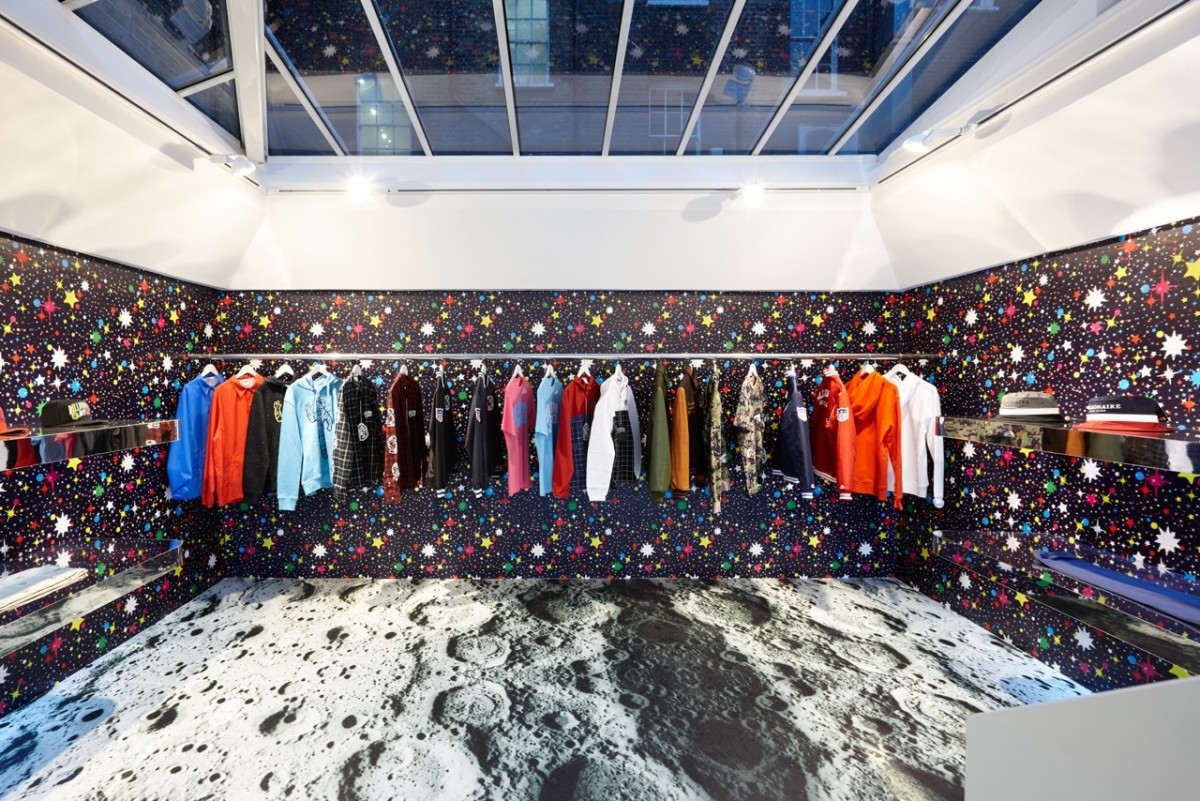 billionaire-boys-club-opens-flagship-store-in-london-02