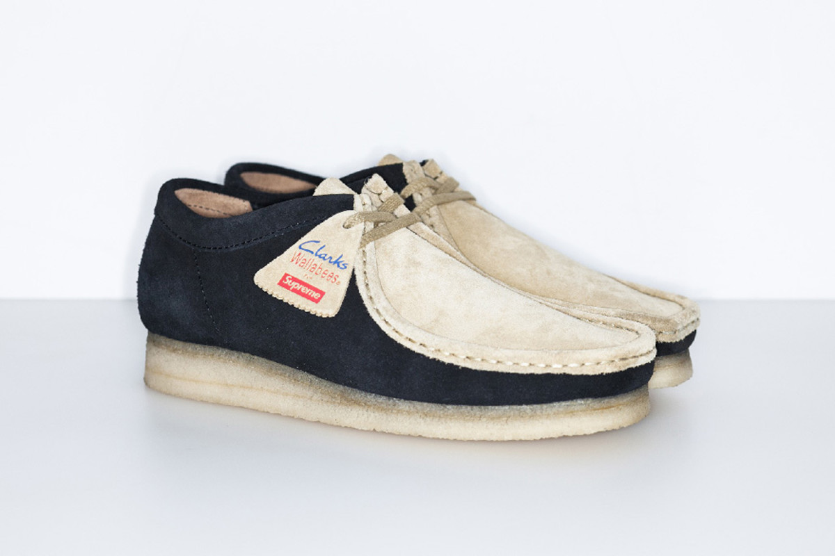 supreme-x-clarks-wallabee-low-collection-03
