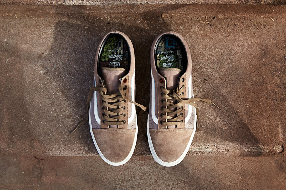 dqm-vans-brownstones-04