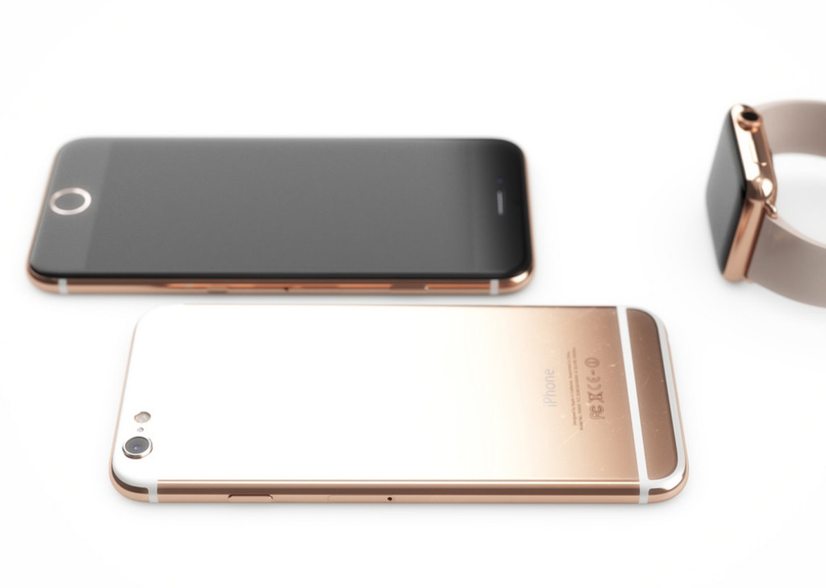 rose-gold-iphone-6s-concept-01