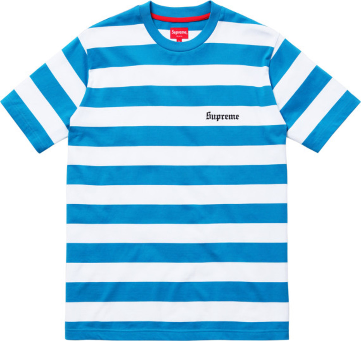supreme-spring-summer-2015-apparel-collection-55