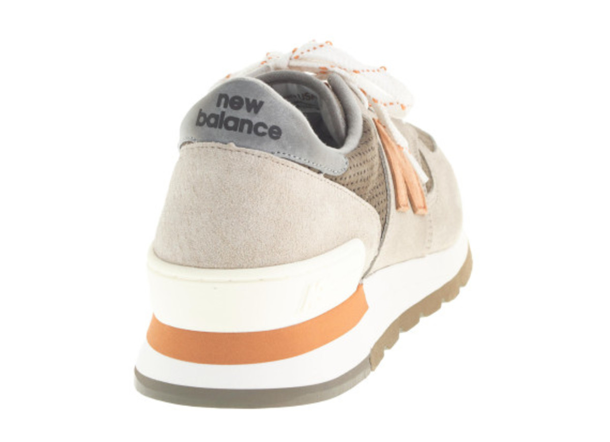 jcrew-new-balance-990-pack-available-now-05