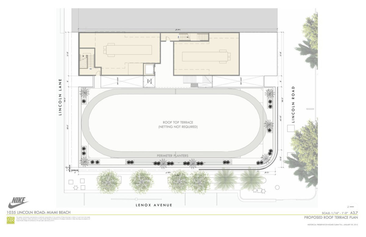 nike-proposing-new-store-in-miami-with-rooftop-basketball-court-03