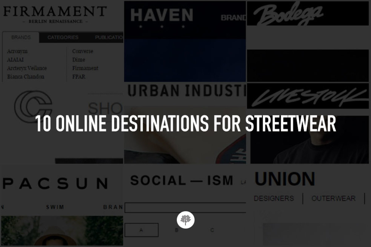 ten-online-destinations-for-streetwear-00