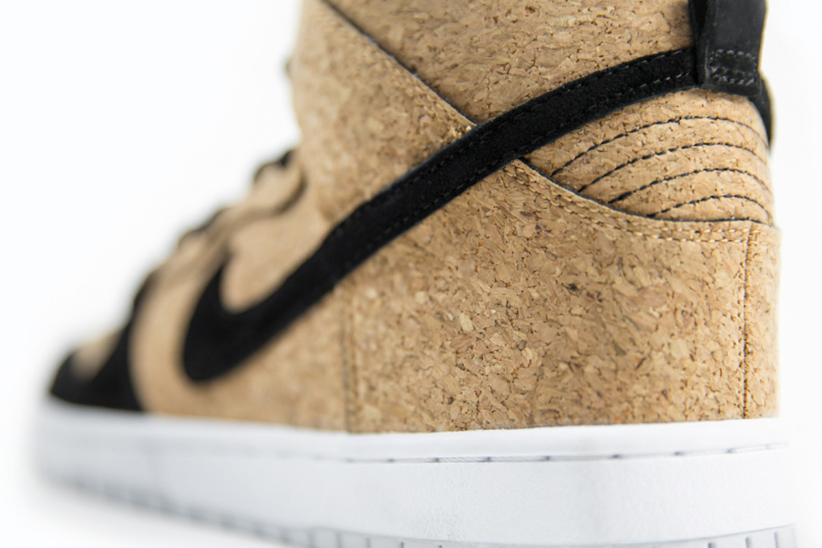 nike-sportswear-spring-2015-releases-preview-03