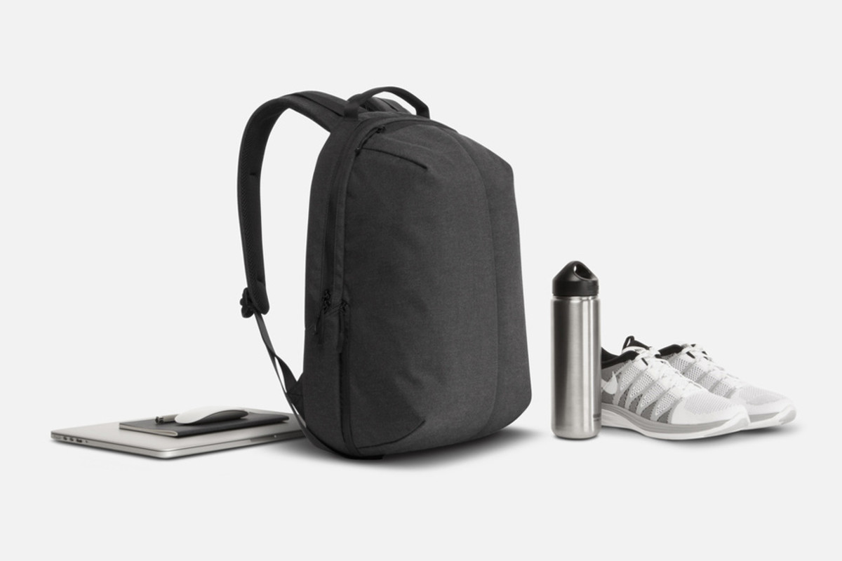 freshness-curated-10-everyday-backpacks-04