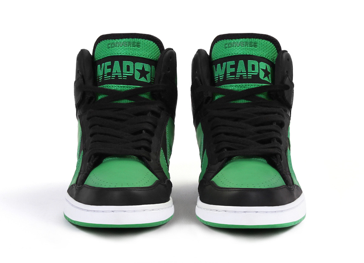 concepts-converse-weapon-st-patricks-day-02