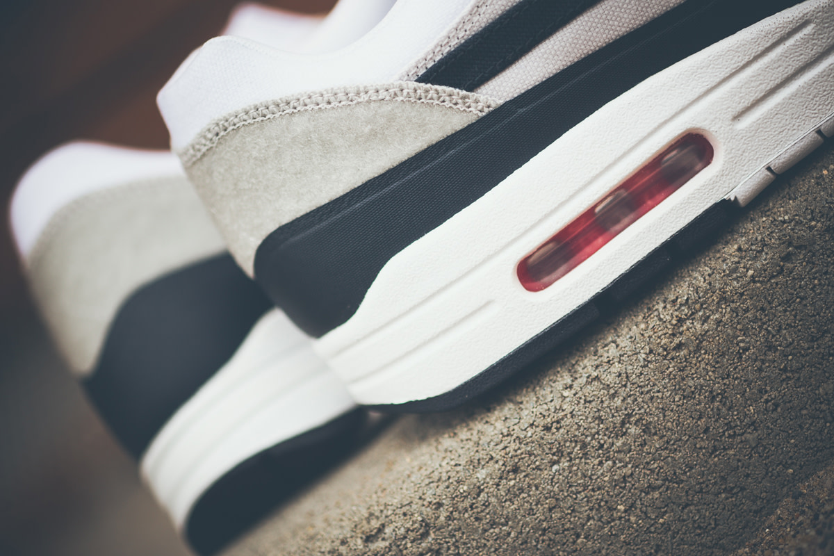 nike-air-max-patch-og-pack-08