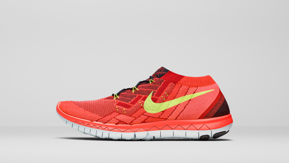 2015-nike-free-collection-07