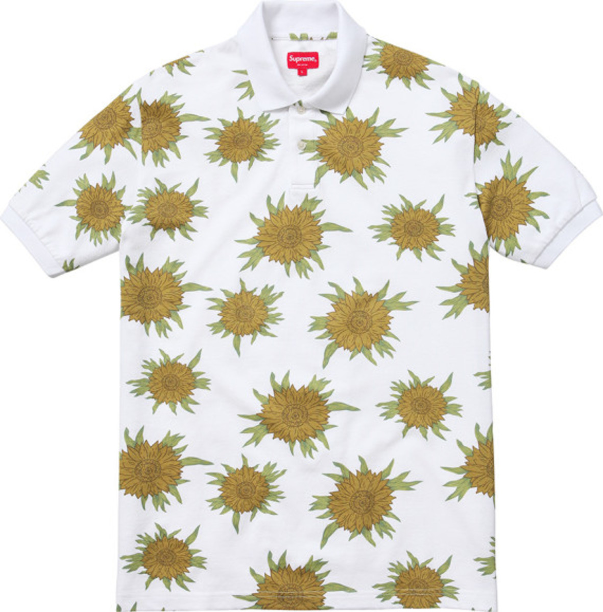 supreme-spring-summer-2015-apparel-collection-62