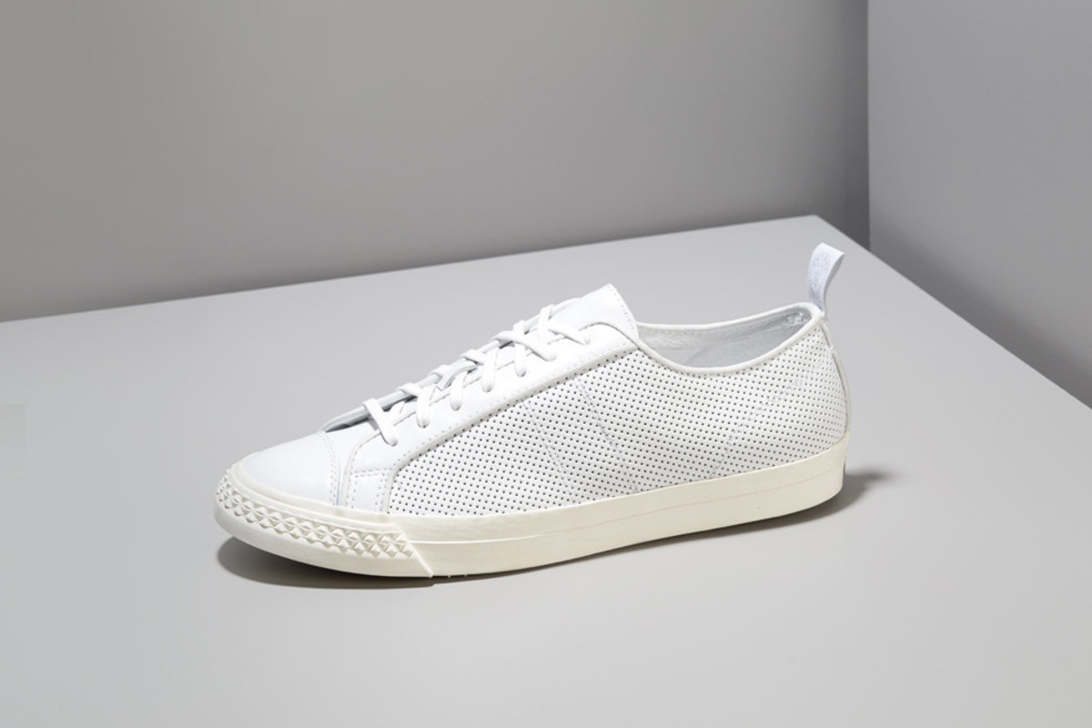 todd-snyder-pf-flyers-perforated-leather-rambler-04