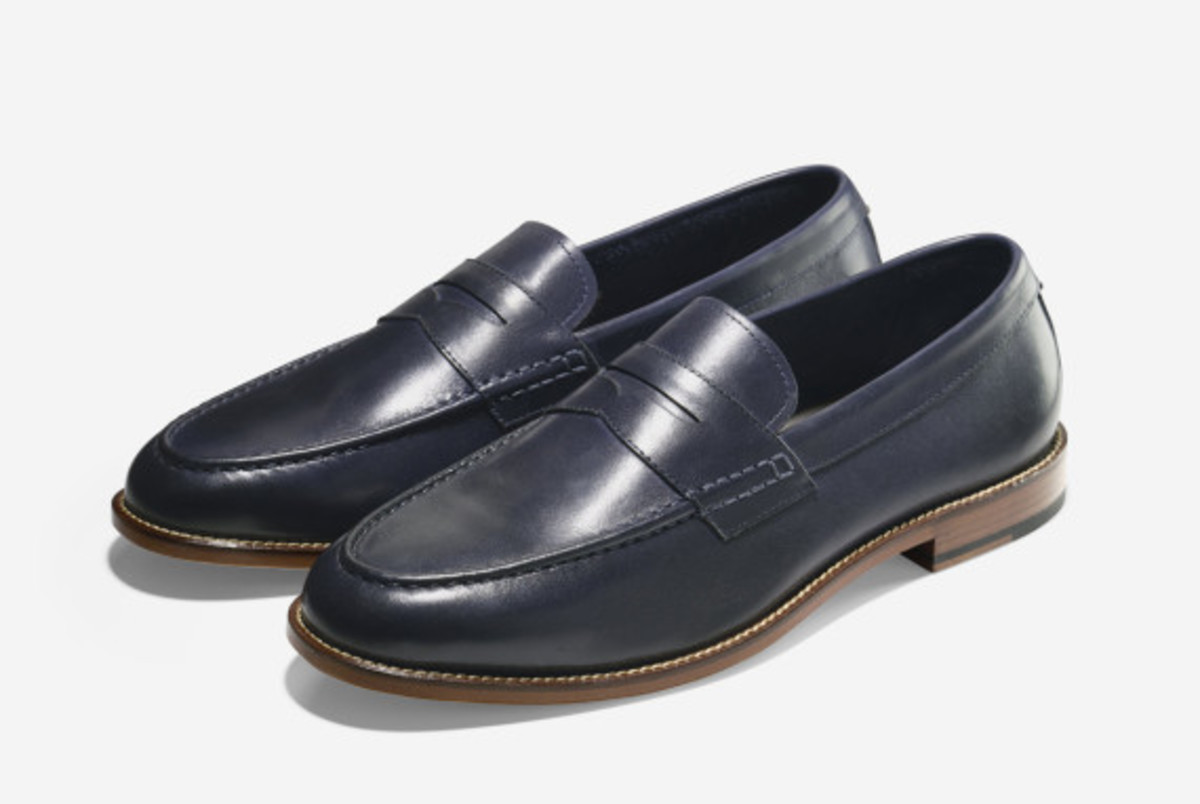 cole-haan-todd-snyder-spring-15-collection-12