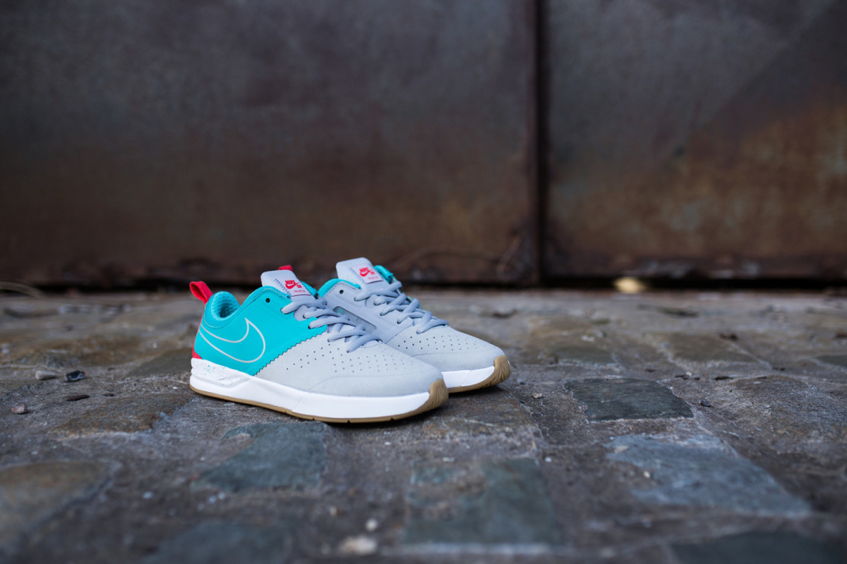 lost-art-nike-sb-docklands-collection-03