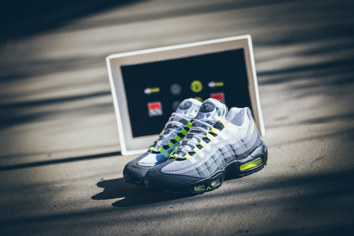 nike-air-max-patch-og-pack-16