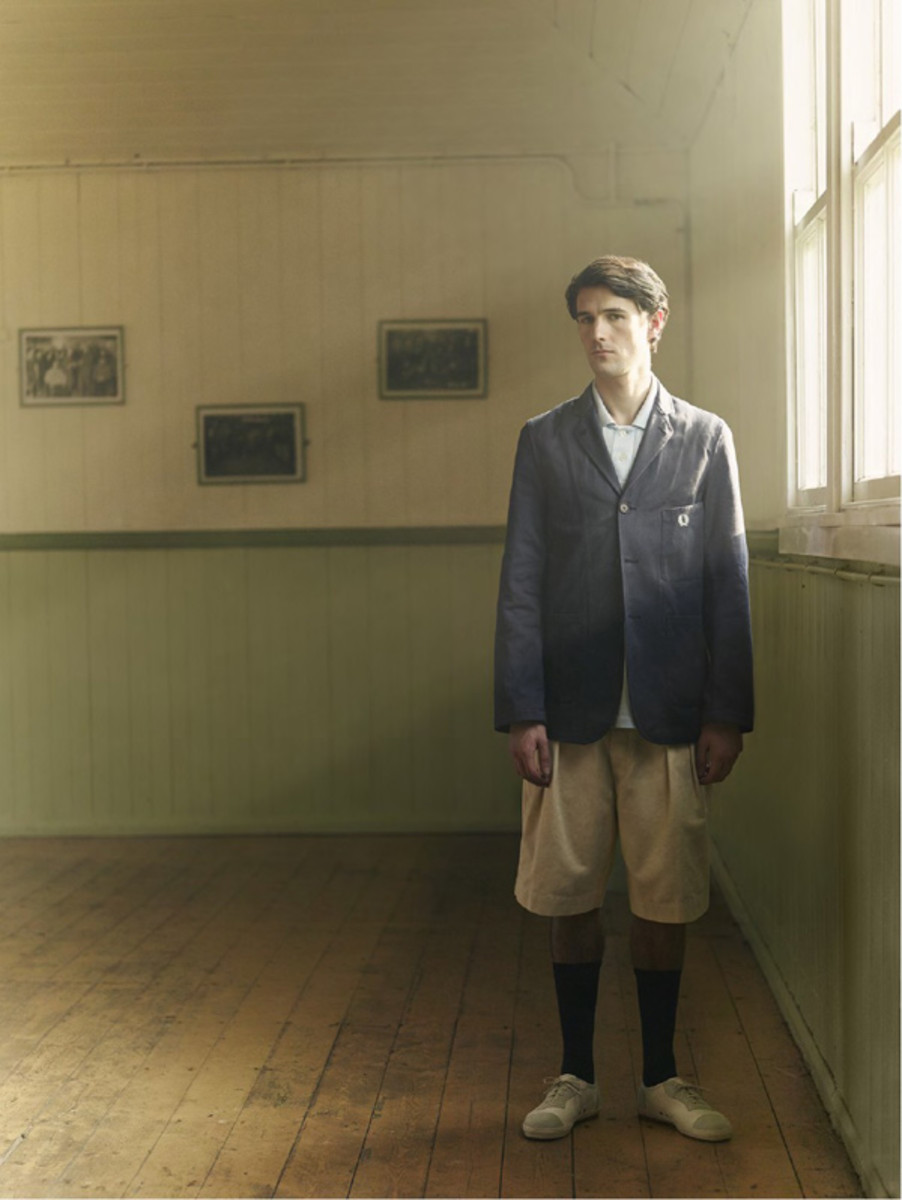 fred-perry-x-nigel-cabourn-spring-2015-collection-lookbook-06