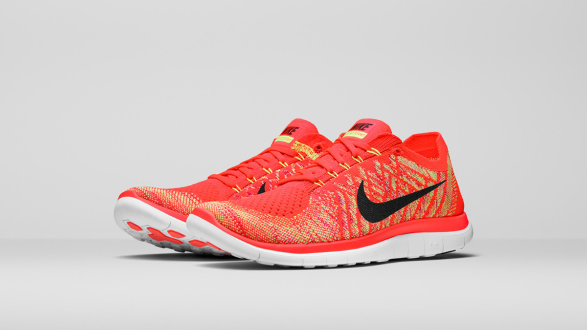 2015-nike-free-collection-09