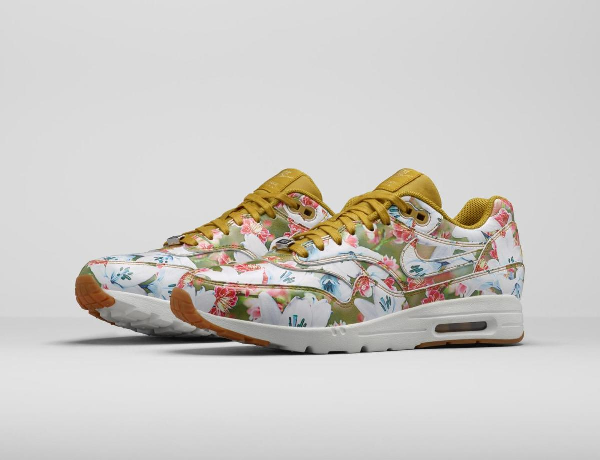 nike-air-max-1-ultra-city-collection-10