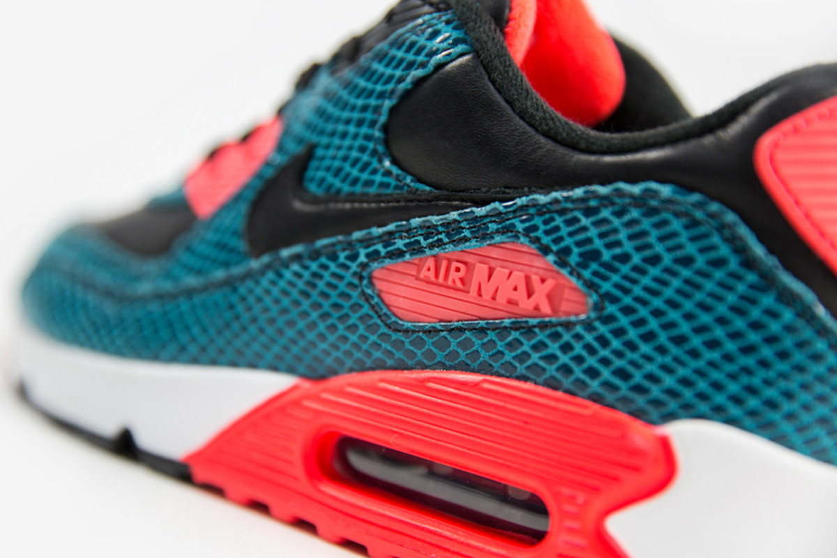 nike-sportswear-spring-2015-releases-preview-09