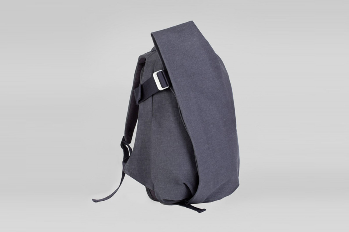 freshness-curated-10-everyday-backpacks-05