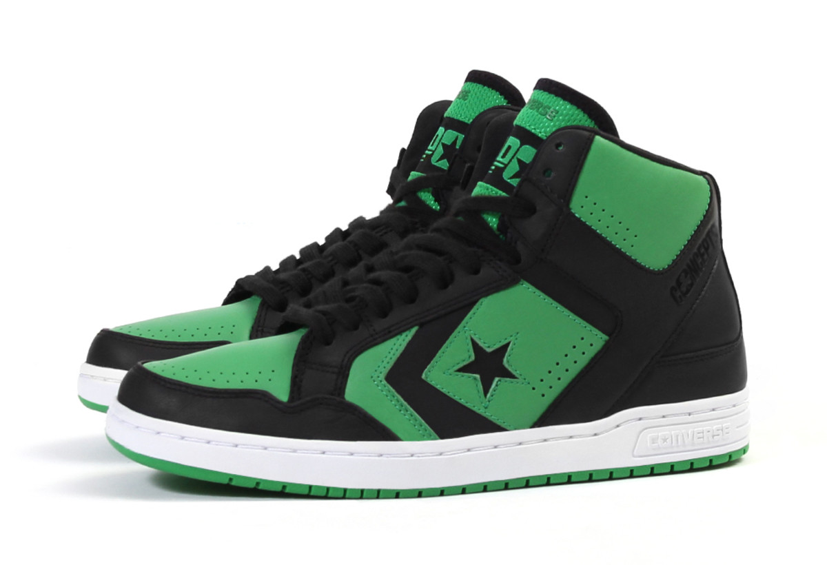 concepts-converse-weapon-st-patricks-day-01