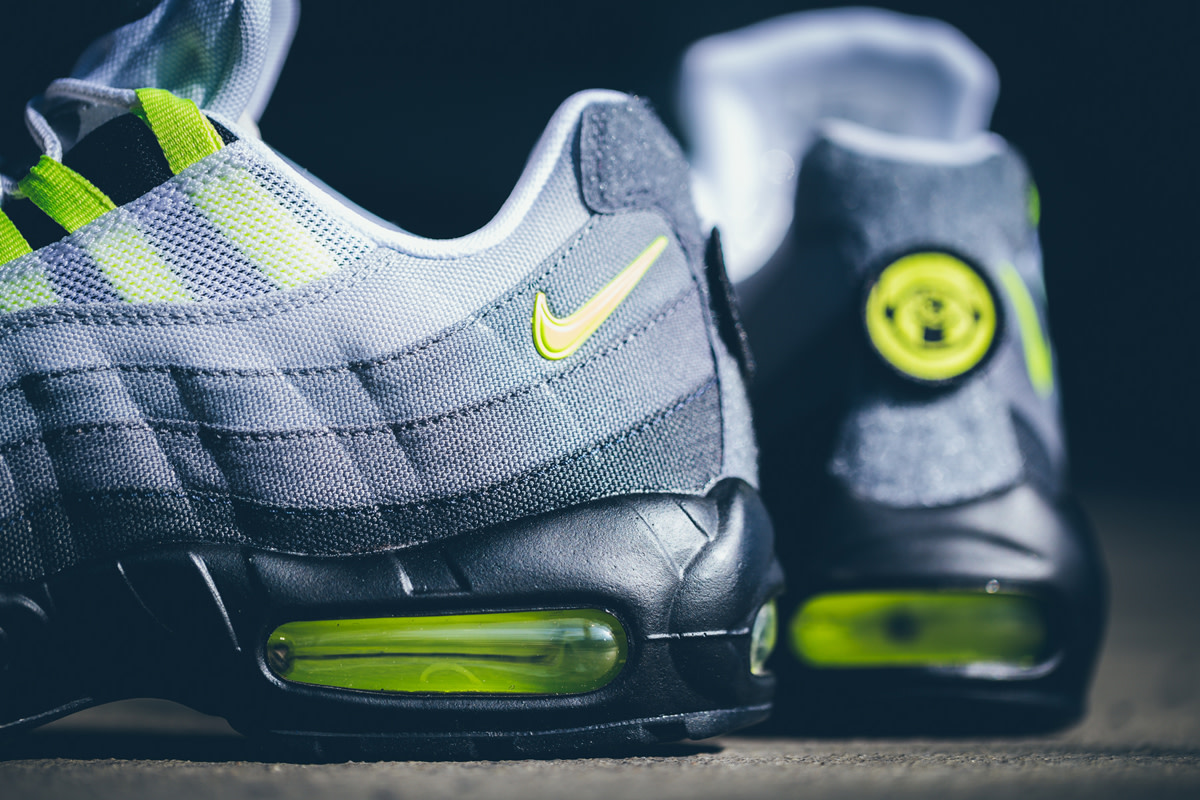 nike-air-max-patch-og-pack-20