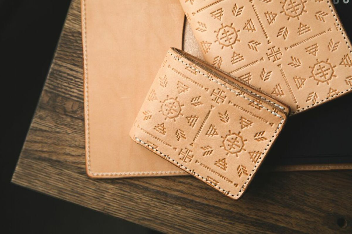 tanner-goods-geoglyph-collection-01