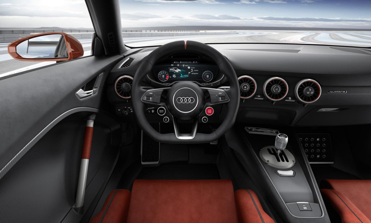 audi-tt-clubsport-turbo-concept-05