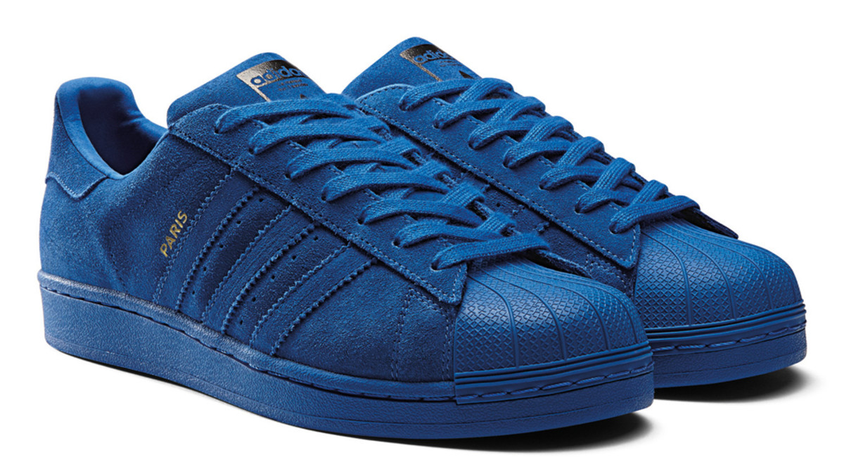 adidas-originals-superstar-city-series-03
