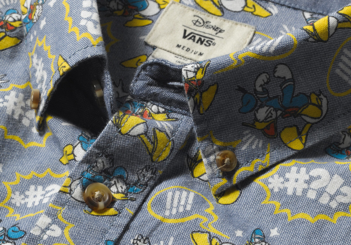 disney-vans-young-at-heart-collection-06