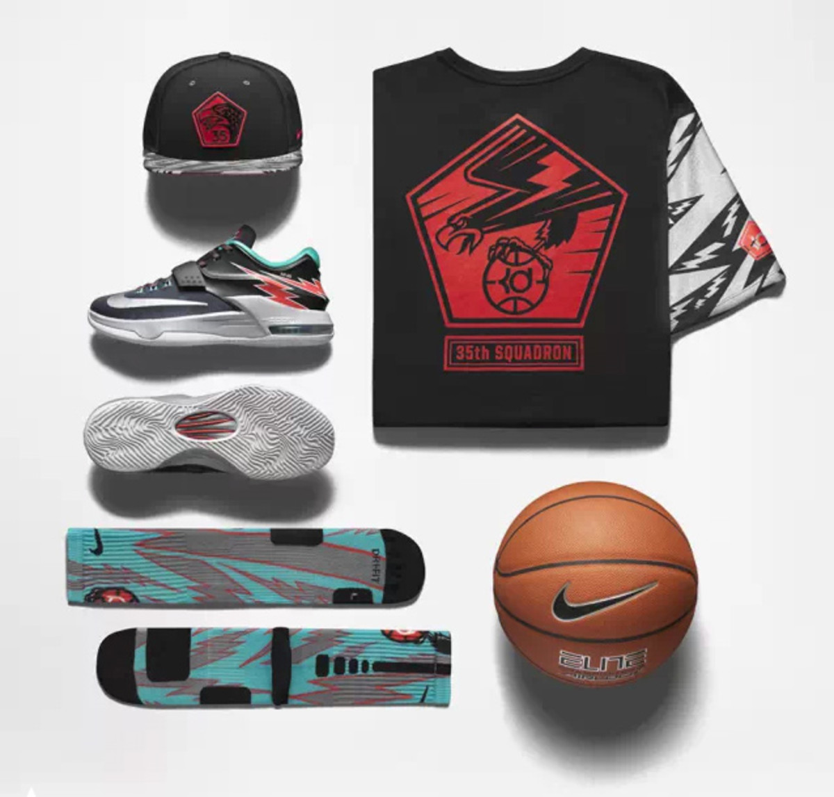 nike-basketball-flight-pack-02