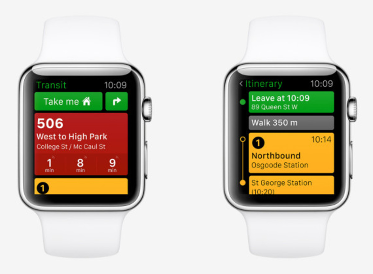 10-essential-apple-watch-apps-04