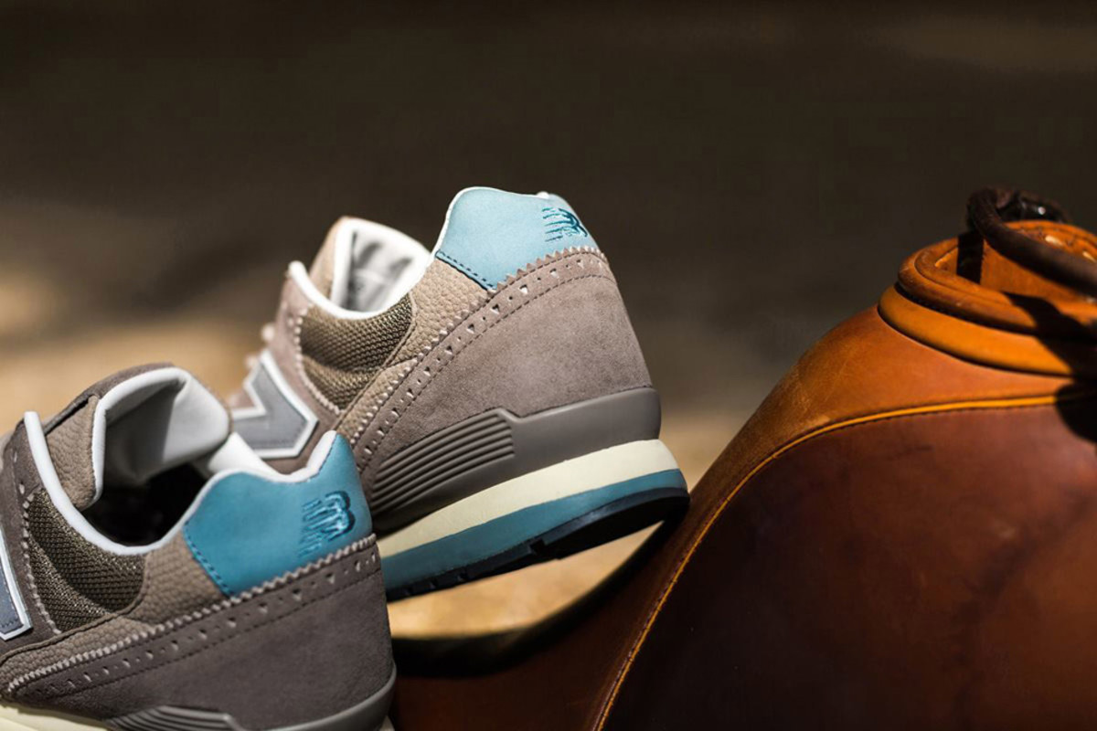 invincible-new-balance-mrl996-02