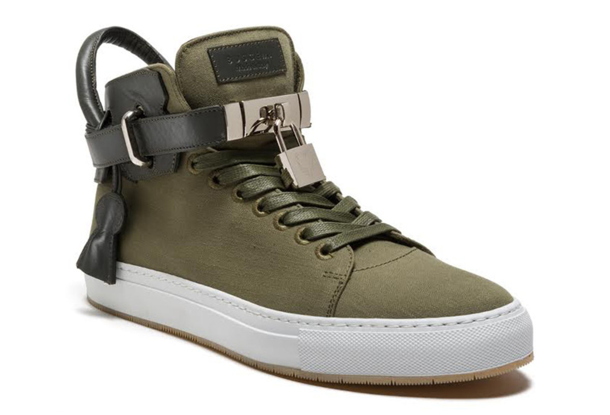 emotionally-unavailable-united-arrows-buscemi-100mm-04
