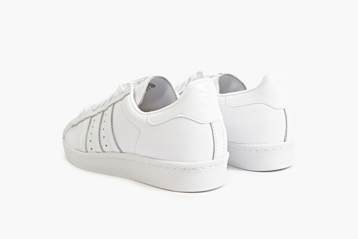adidas-originals-x-mark-gonzales-superstar-80s-02