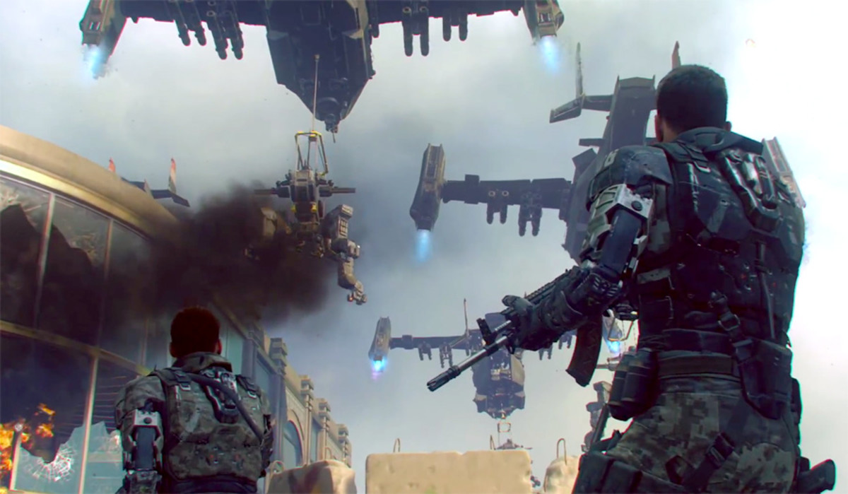 call-of-duty-black-ops-iii-official-reveal-trailer-01