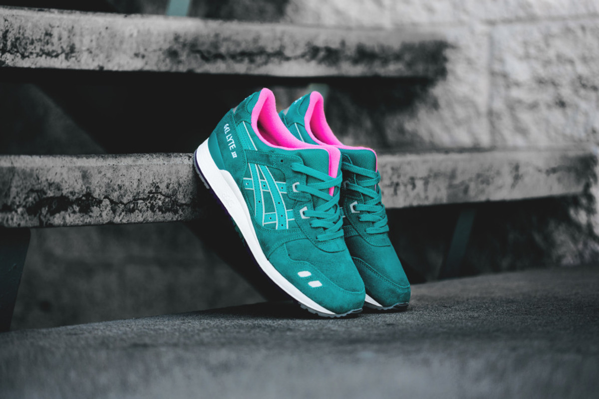 asics-gel-lyte-iii-all-weather-pack-02