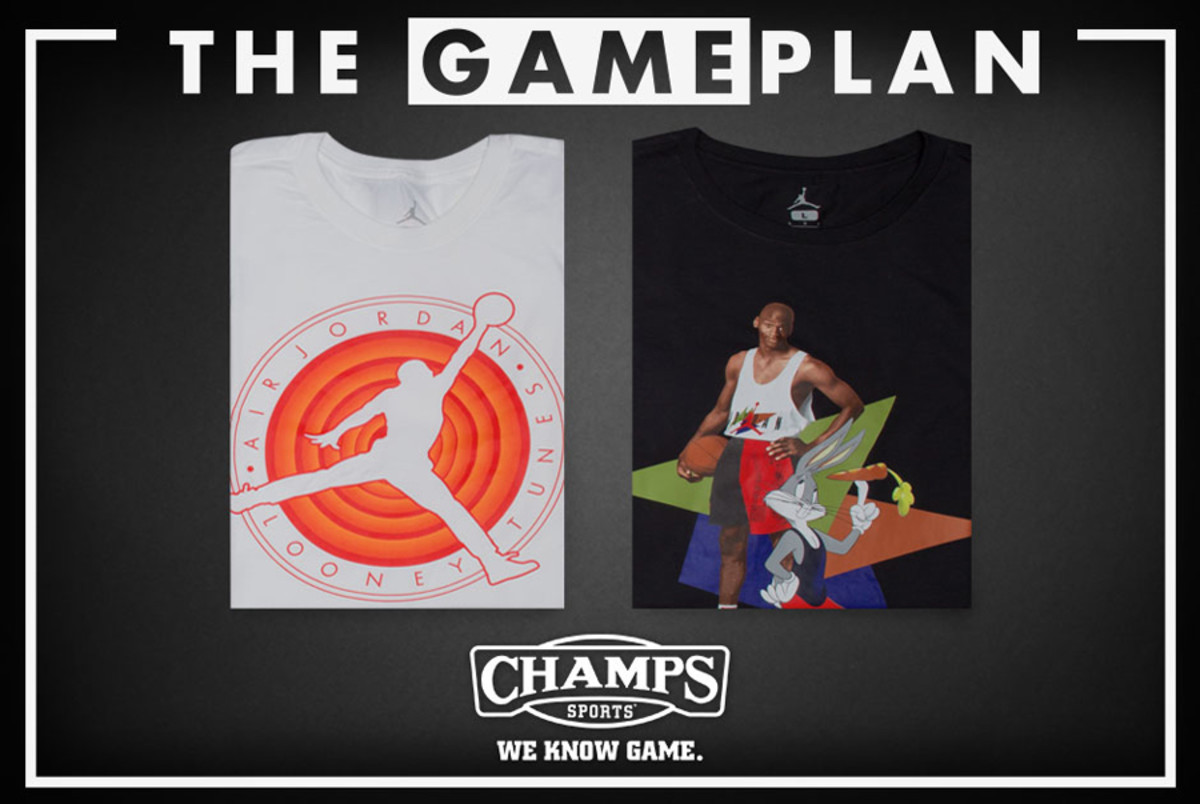 the-game-plan-by-champs-sports-jordan-hare-04