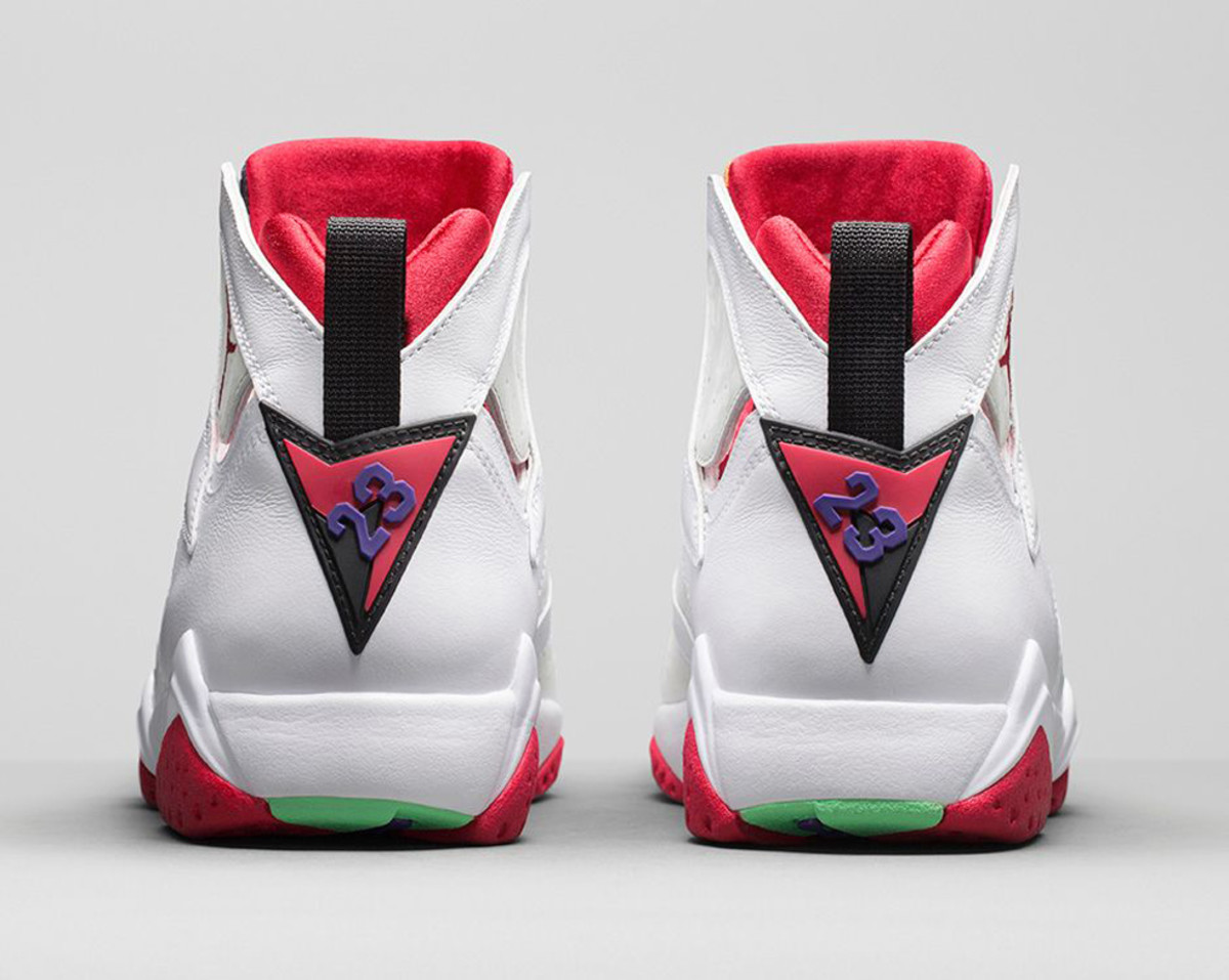 air-jordan-7-retro-hare-05