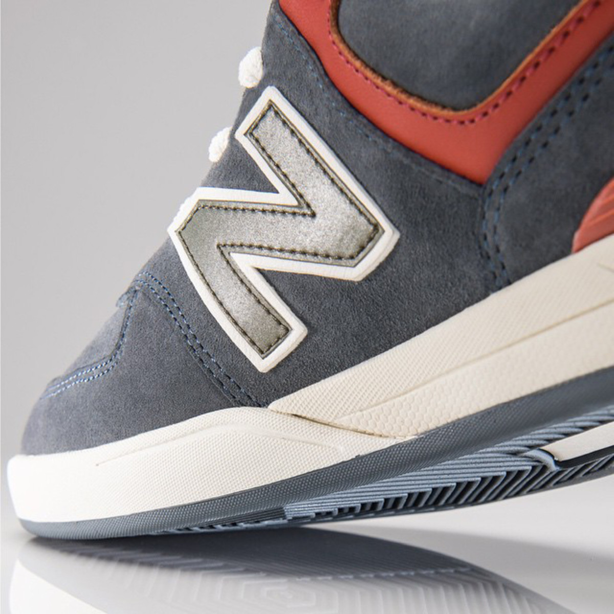 new-balance-numeric-returns-sunland-02