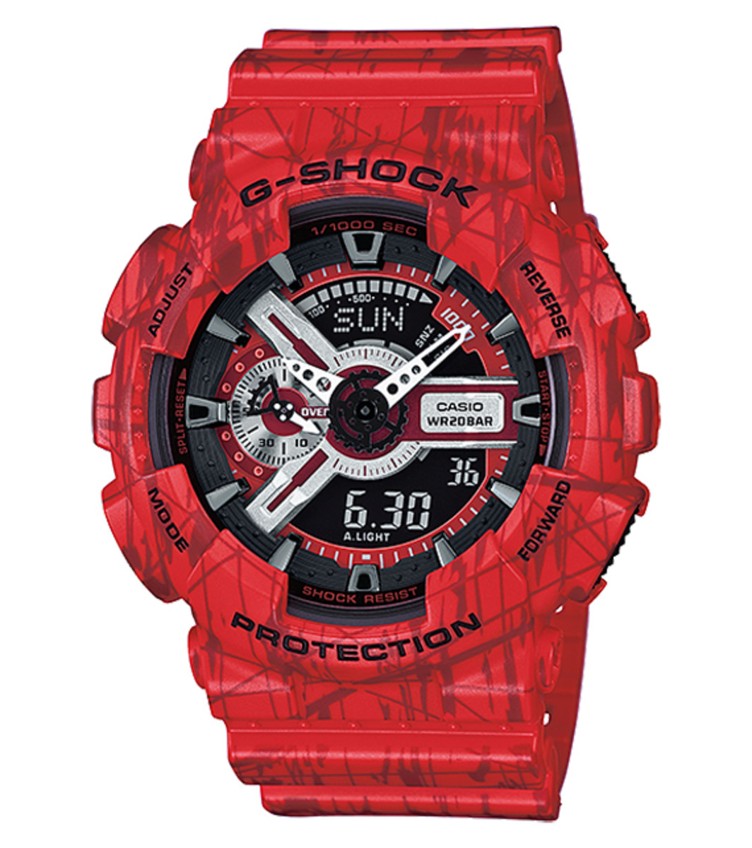 casio-g-shock-may-2015-releases-05