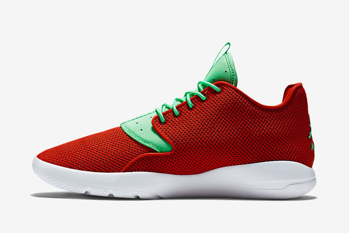 jordan-eclipse-hare-second-another-01