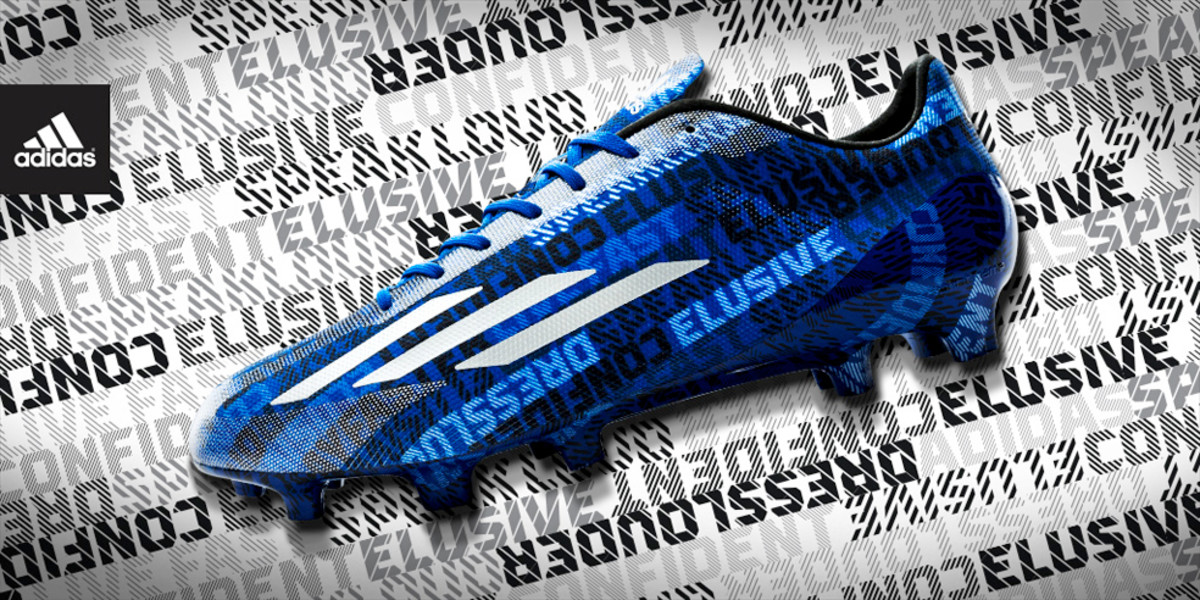 adidas-football-launches-primeknit-cleat-02