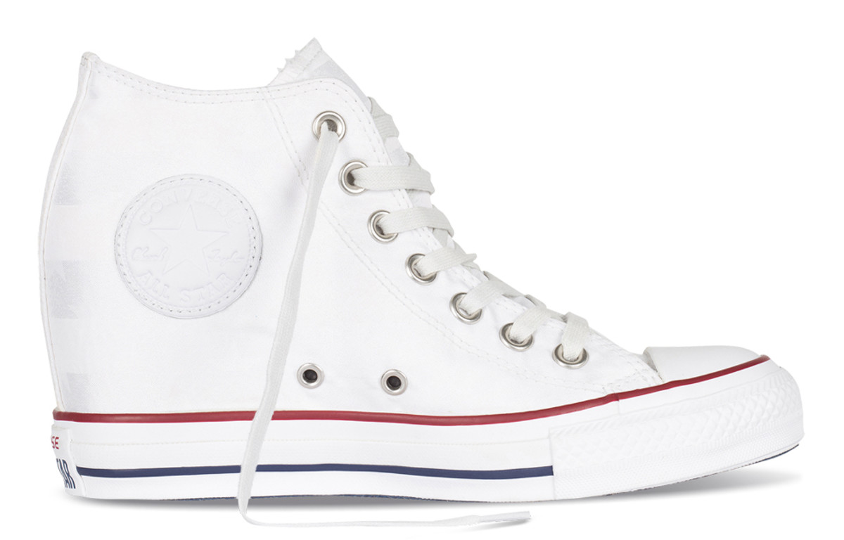 converse-summer-2015-collection-15