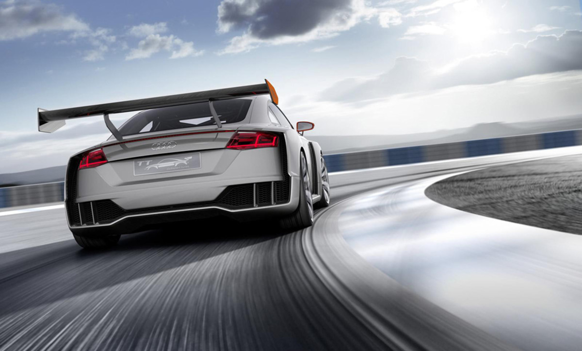 audi-tt-clubsport-turbo-concept-04