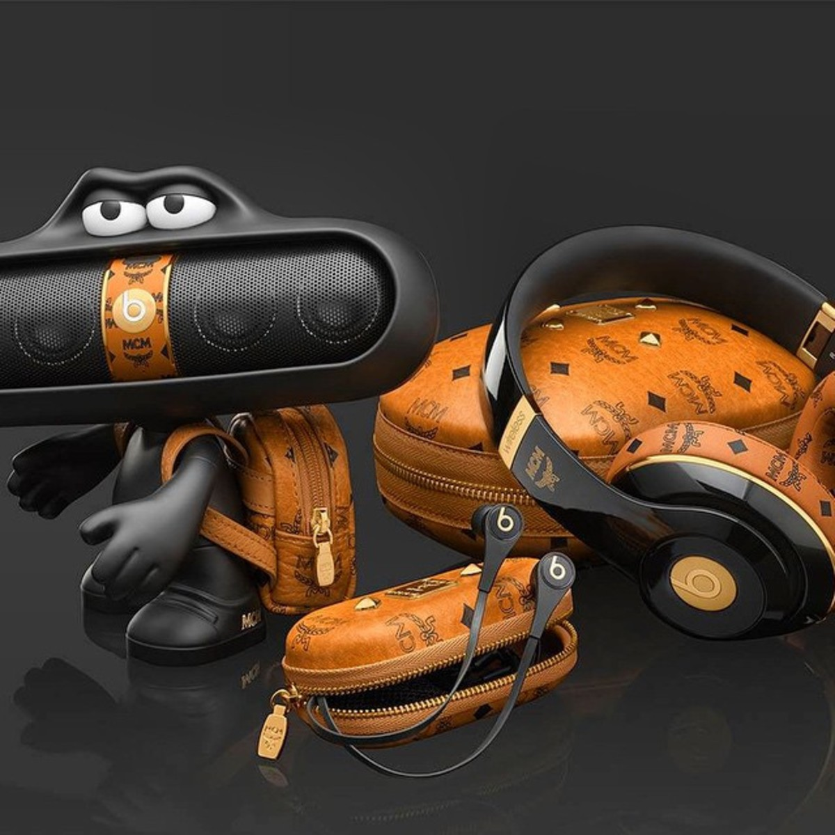 beats-by-dr-dre-announces-mcm-collaboration-03