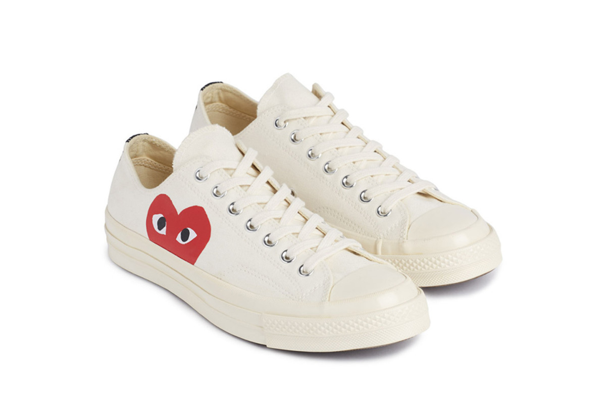 comme-des-garcons-play-converse-chuck-taylor-all-star-70-06