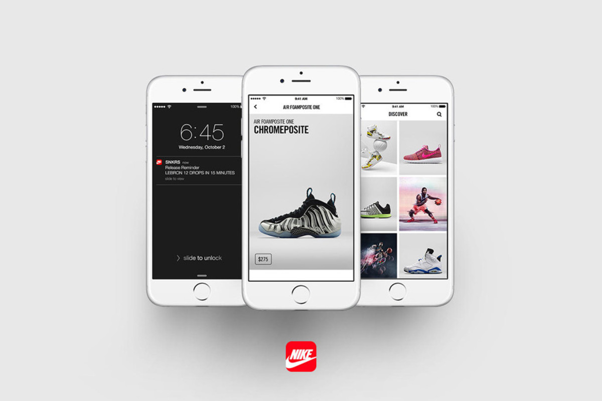 nike-releases-snkrs-app-00