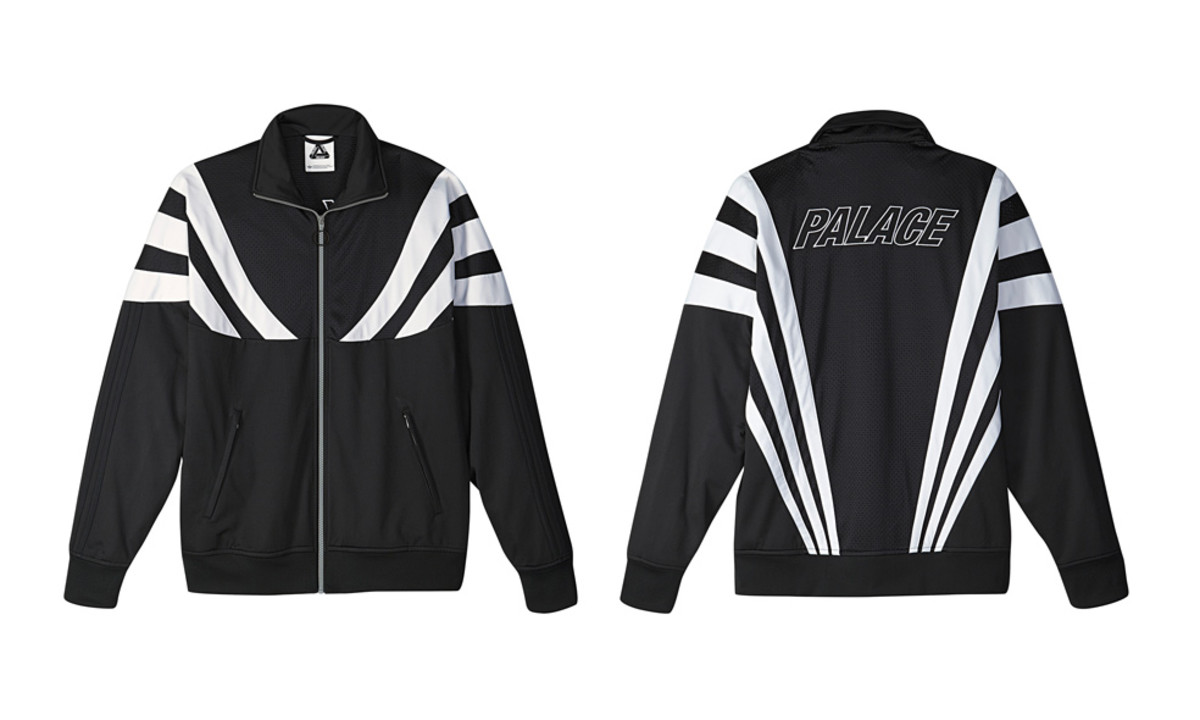 palace-skateboards-adidas-originals-ss15-collection-06