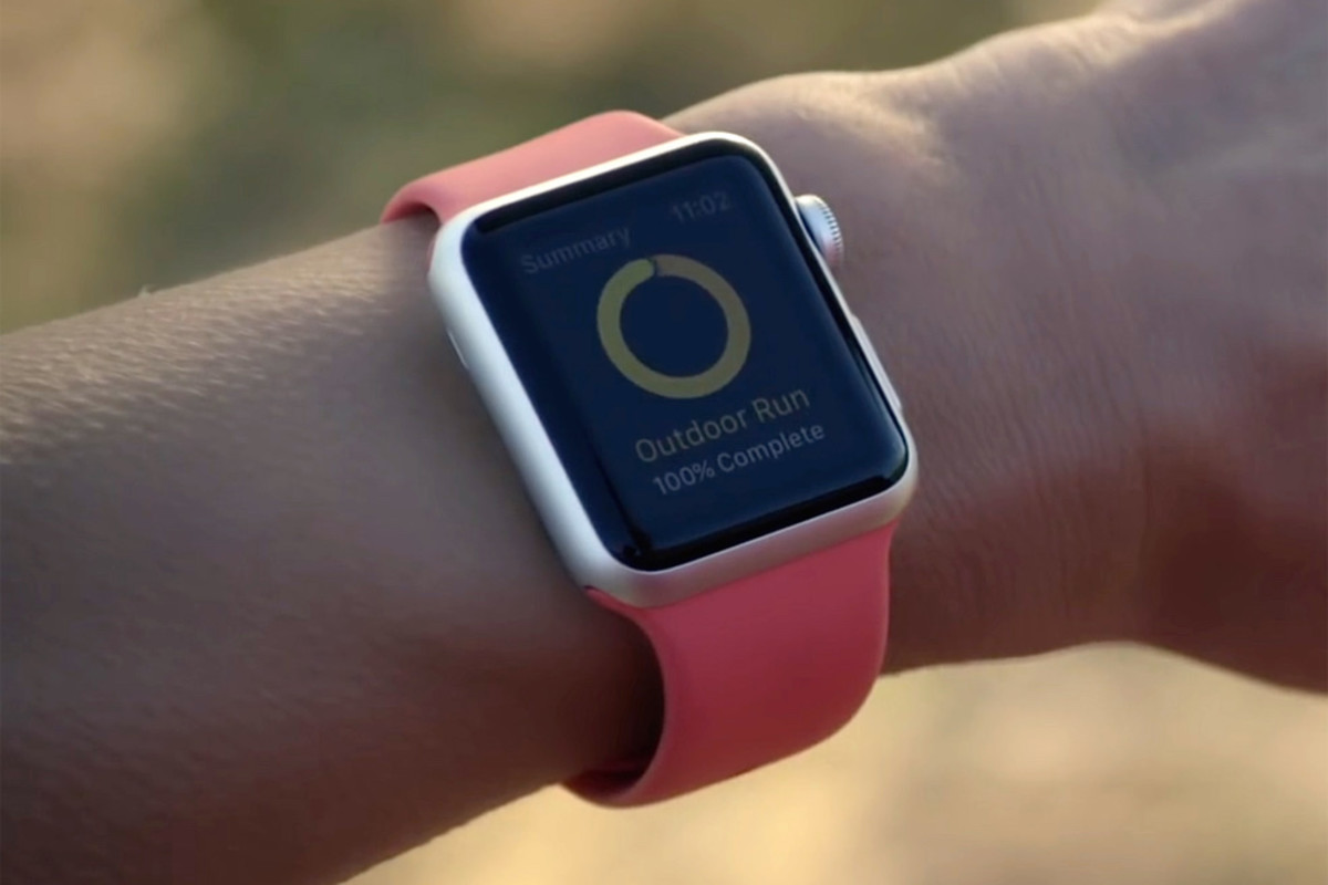apple-watch-sport-costs-84-to-make-00