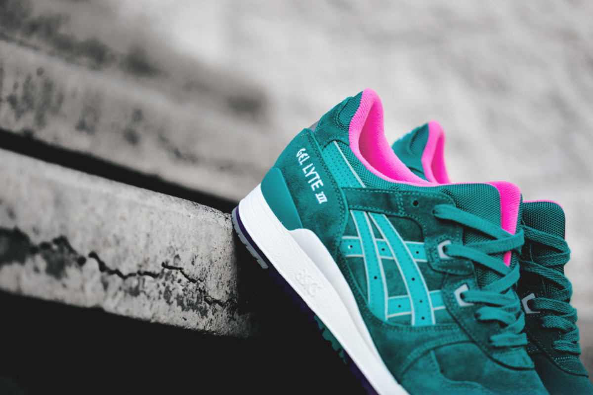 asics-gel-lyte-iii-all-weather-pack-05